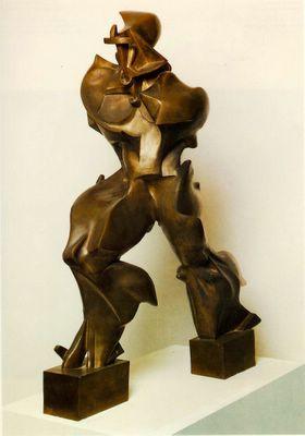 boccioni-estatua.jpg